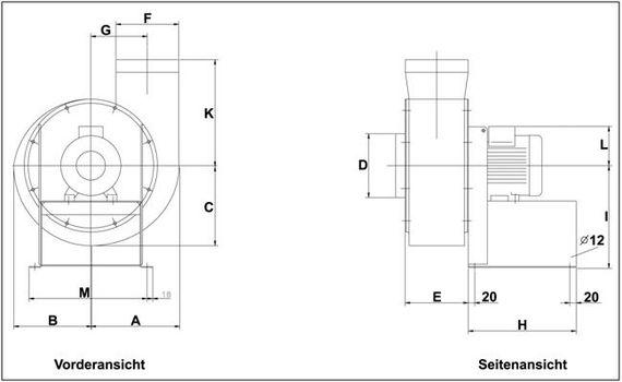 Ungewöhnlich Thermo Ventilator Schaltplan Fotos - Elektrische ...